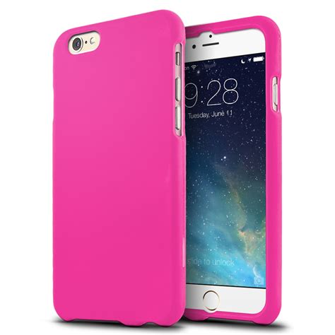 Hp Iphone 6 Pink image gallery iphone 6 cases pink