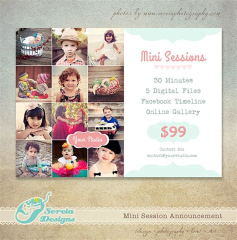 photography flyer templates photoshop easter marketing board flyer photoshop psd by