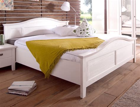 komplett bett 180x200 beautiful schlafzimmer set 180x200 gallery home design