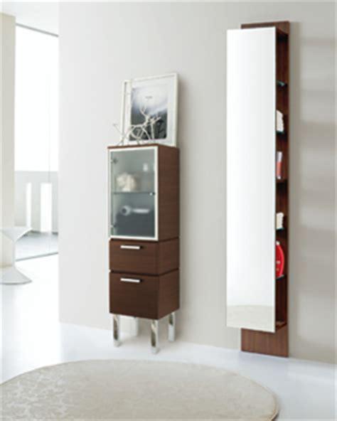 savoy bathroom cabinet 33 inch savoy vanity contemporary bathroom vanity
