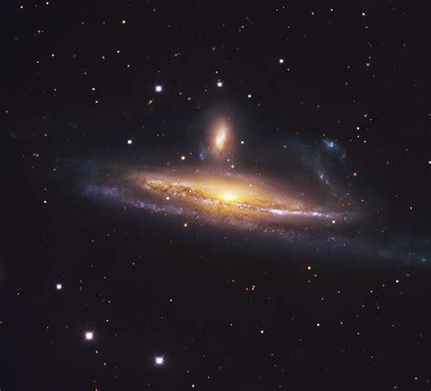 imagenes hermosas universo img 100 imagenes m 225 s hermosas del universo taringa