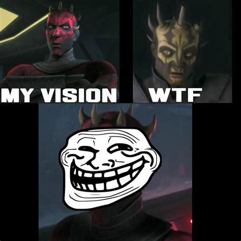 Darth Maul Meme - darth maul meme www imgkid com the image kid has it