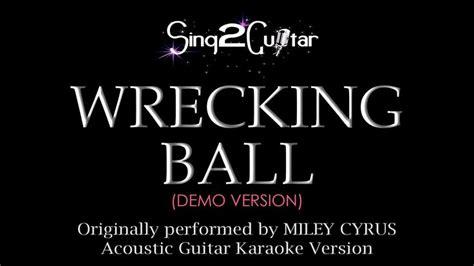 cherry tree karaoke 57 best karaoke images on brithney and karaoke