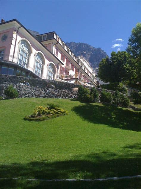 albergo bagni vecchi bormio albergo bagni nuovi viaggi vacanze e turismo turisti