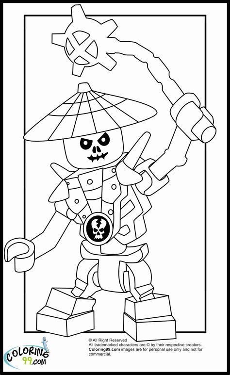 lego army coloring pages army ninja coloring pages coloring home