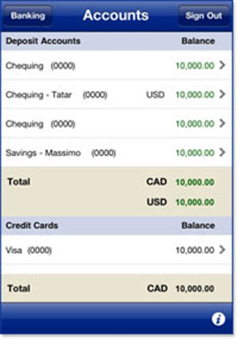how to transfer mobile balance to bank account explore the rbc mobile app rbc royal bank