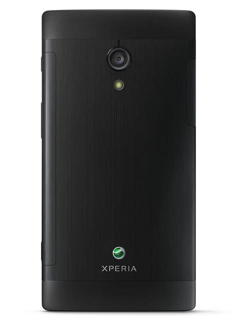 Hp Sony Xperia Ion Lt28h sony xperia ion lt28h black unlocked