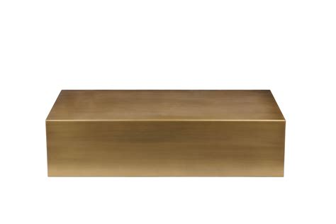 Kitchen Cabinet Reviews Consumer Reports Cube Coffee Table Rosewood Cube Coffee Table Attributed