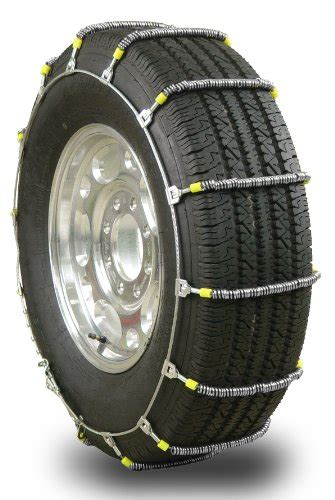 light truck tire chains black friday glacier chains 2016c light truck cable tire