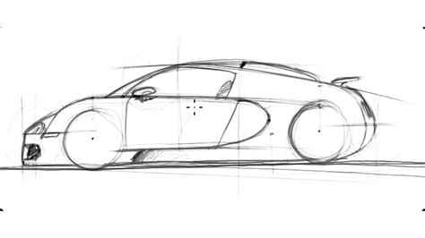 drawing a bugatti veyron shared by 16 august on we it how to draw a bugatti veyron sketch it