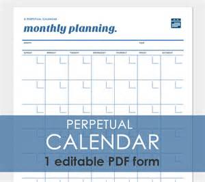 2015 editable calendar templates 25 best editable calendar templates 2015 designs free