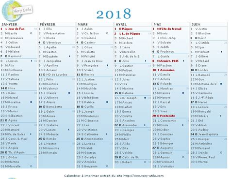 Palestine Calendrier 2018 Brazil Calendrier 2018 28 Images Calendrier 2018 Free