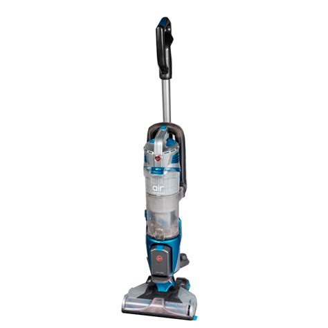 Jual Vacuum Cleaner Dyson vacuum best vacuum for carpet small bagless vacuum