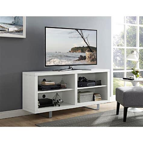walker edison furniture company 58 in simple modern tv