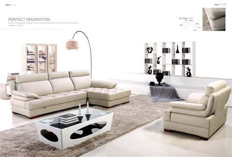 Living Room Furnitures Sale by Cheap Living Room Furniture Sale Custom Chesterfield Sofa