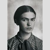 File:Frida Kahl...