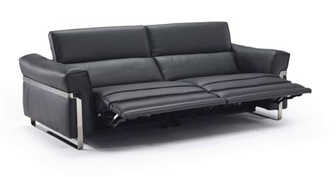 buy natuzzi leather sofa natuzzi leather furniture the dump luxe furniture outlet