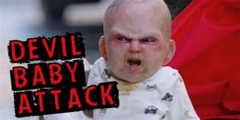 Kreta Dorong bayi ini sukses membuat takut warga kota unik menarik