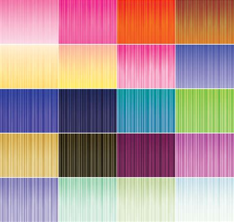 design background line 8 best images of abstract vector lines wave line vector