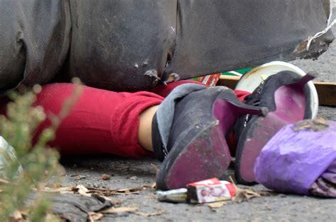 Imagenes Fuertes De Feminicidios | the guardian evidencia epidemia de feminicidios en el