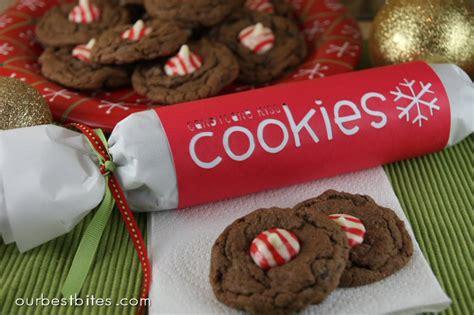 christmas neighbor gift ideas  idea room