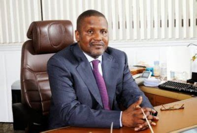richest in south africa 2019 top 20 naijaquest the richest in nigeria 2018 top 20 billionaire net worth naijaquest
