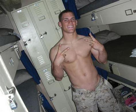 hot marine men muscle mens naked image 62132