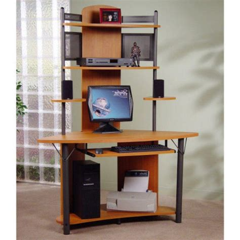 Corner Desk Small Spaces Ikea Small Computer Corner Desks Home Design Ideas