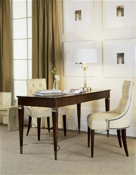Baker Dining Room by Baker Dining Room Chair Copy Cat Chic