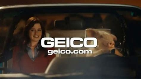 geico mom commercial actor homophobic family values group accuses geico pig