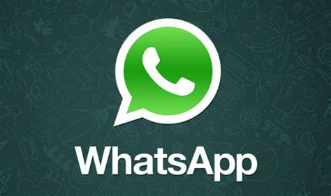 wahtsapp apk whatsapp 2 12 315 apk available for all the bugs got fixed neurogadget