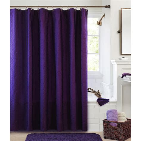 kohls fabric shower curtains clearance curtains kohls curtain menzilperde net