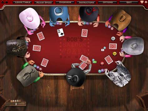 governor  poker  spel funnygamesnl