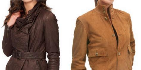 Jaket Kulit Domba Pesanan Khusus Pks 25 simpleather jaket kulit keren dan original co id