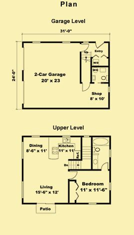 rustic guesthouse  car garage   bedroom apartment