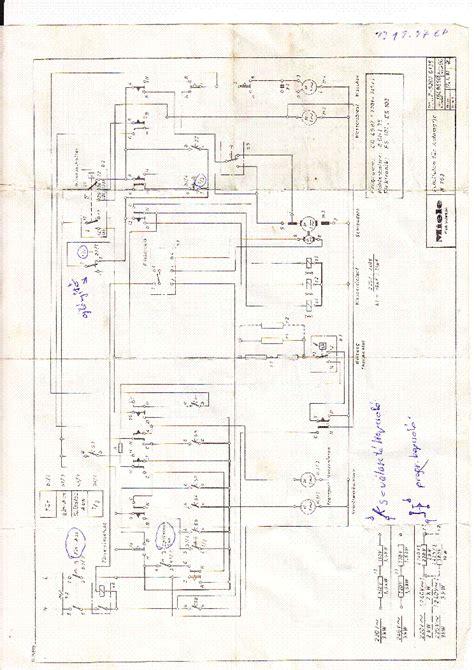 lg washer dryer combo wiring diagram get wiring diagram