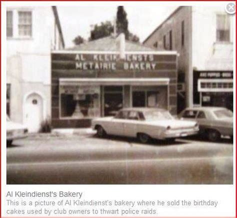 tattoo shops in kenner 50 best metairie past images on louisiana