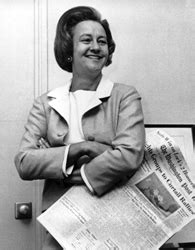 katharine the great katharine graham and washington post empire books agenda s daily salute to iconic agenda