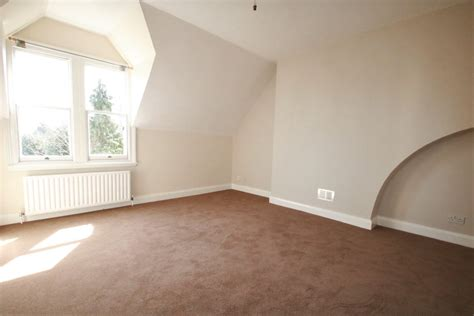 1 bedroom flat to rent in bramley martin co croydon 1 bedroom apartment to rent in 17