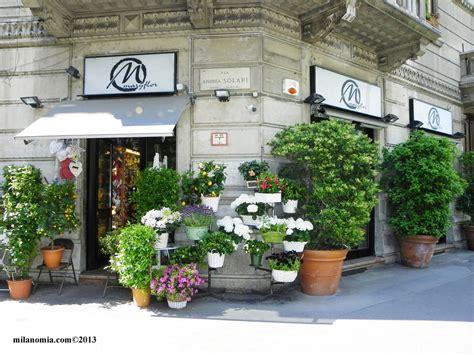 nomi per negozi di fiori flor fiori e piante milanomia