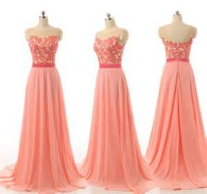 wedding dresses and bridesmaid dresses bridesmaid dresses lace bridesmaid dresses custom