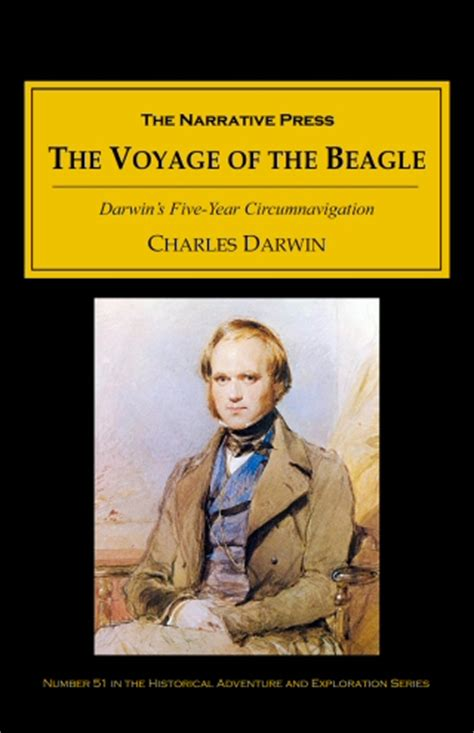 the voyage of the beagle books the voyage of the beagle 贝格尔号航行日记 nonficiton 英语