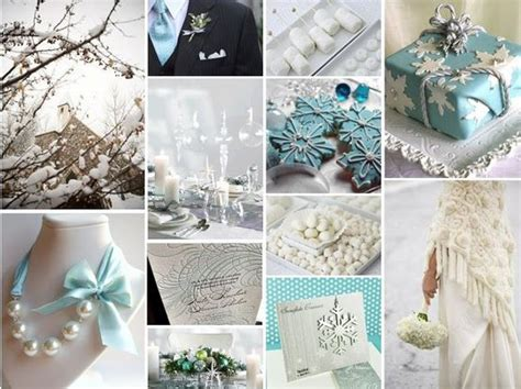 1000 ideas about winter living 97 wedding themes for winter 2017 shades of grey winter wedding color palette ideas gorgeous