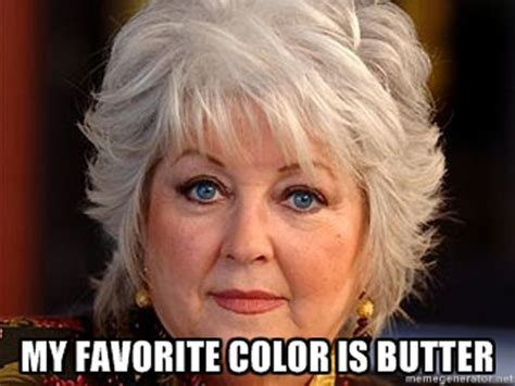 Paula Deen Meme - paula deen rumors unleash race fueled pandemonium on