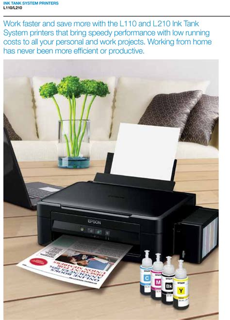 epson l210 resetter softpedia epson l210 printer driver free for xp