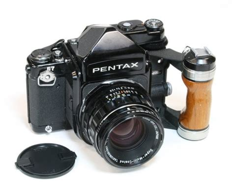 pentax medium format 17 best images about photography on cameras