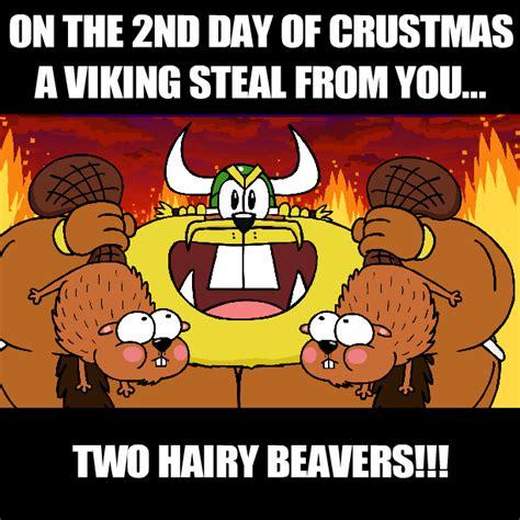 Nickelodeon Memes - image gallery nickelodeon memes