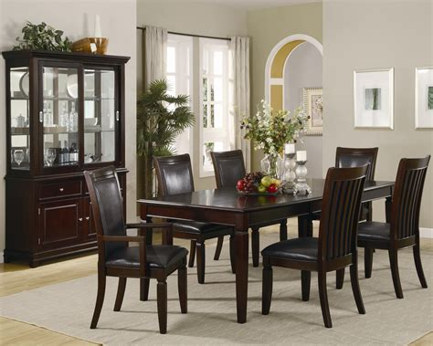 transitional dining room furniture transitional dining room furniture www pixshark com