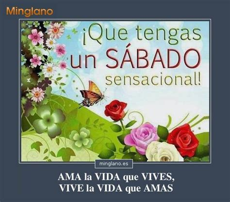 imagenes felices con frases frases s 193 bados felices