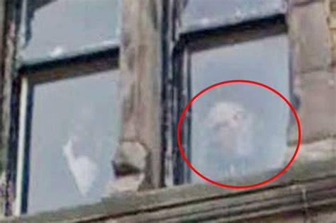 google images ghost ghost news most horrific ghouls captured in disturbing